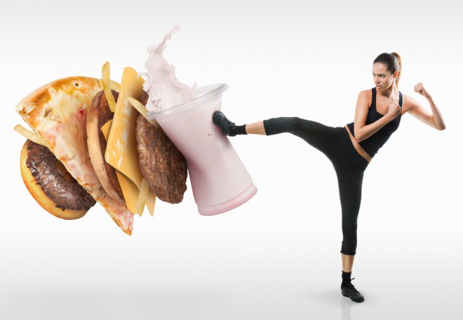 comidas-gordurosas