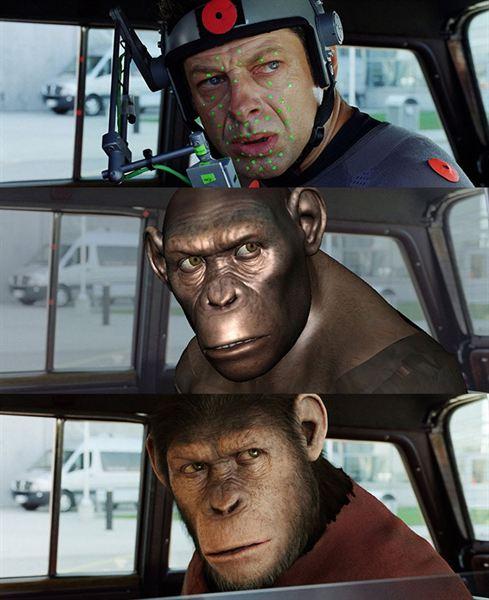 14- planeta dos macacos a origem