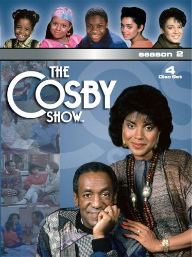 3-thecosbyshow