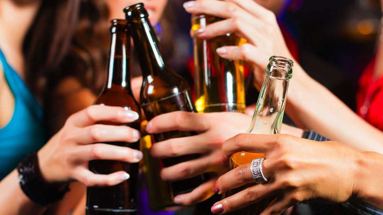 Bebida-alcoólica-uma-droga-legalizada