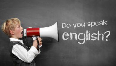 você-fala-inglês