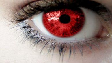 olho-vermelho