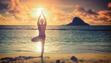 yoga-pela-manha