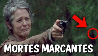 mortes-marcantes-em-the-walking-dead-640x360